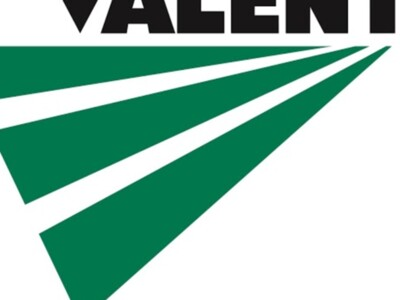 Valent's Latest Crop Protection Pt 1