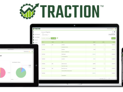 New Accounting Solution for Farmers
