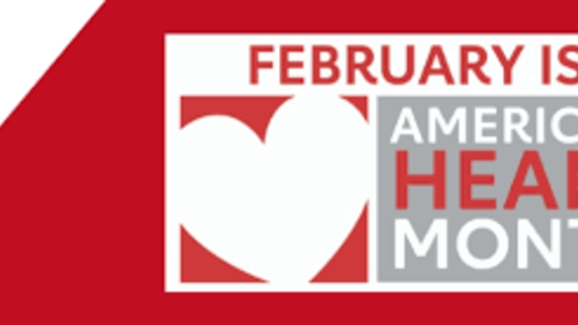 Walnut Promotion During American Heart Month in February