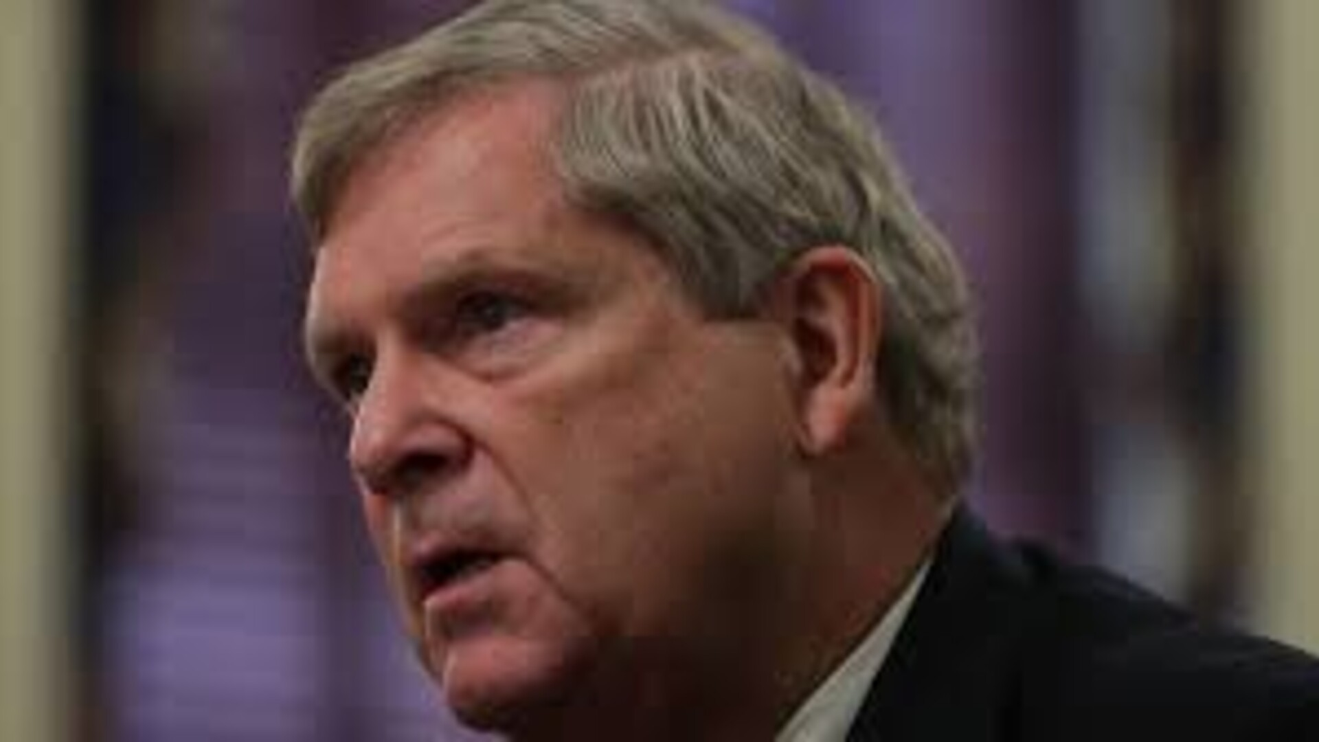Vilsack Seeks to Reduce Ag Disruptions