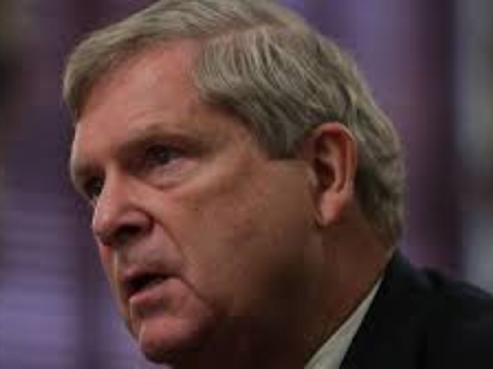 Vilsack Confirmed