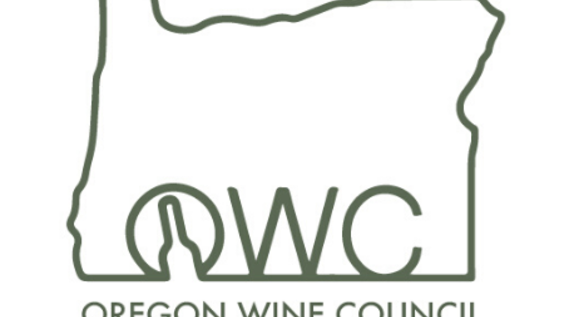 Oregon Wine Tax Proposal Pt 2