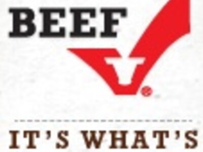CBB on Beef Checkoff Pt 1