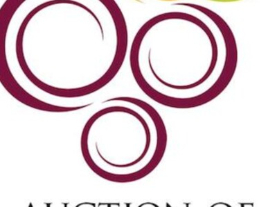 Auction of Washington Wines 2021 Pt 1