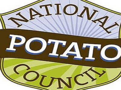 Mexico Ruling on U.S. Potatoes Pt 2