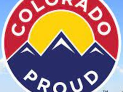 Funding For Colorado Proud